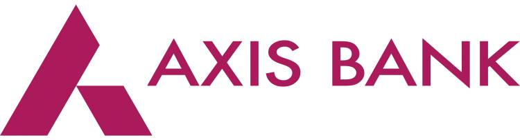 Axis Bank Partners With Hyundai to Offer Smart Financial Solutions Digitally