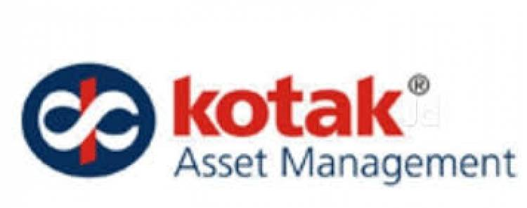 Kotak Mahindra Asset Management Company Takes its Commitment to Sustainable Development to the Next Level; Becomes Signatory to Climate Action 100+