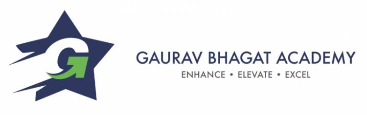 Weathering the storm: Gaurav Bhagat Academy teaches its survive and thrive mantra to 500 businesses during the pandemic!