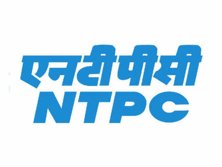 NTECL pays Interim Dividend of Rs 47,55,59,335/- for Financial Year 2020-21  to NTPC