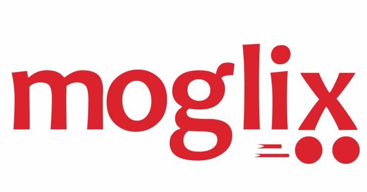 Moglix Launches Supply Chain Finance Platform Credlix