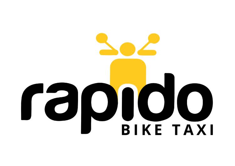 Rapido Launches Rapido Rental Services for Multi-Point Trips