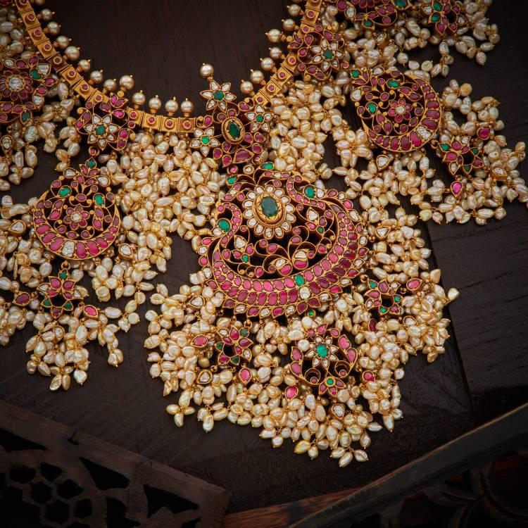 'Asia Jewels Fair 2021' to dazzles Bengaluru city!