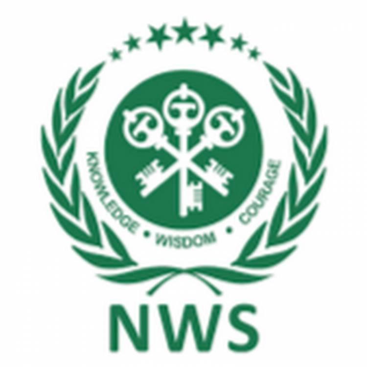 Nehru World School, Ghaziabad receives the prestigious 'Great Place to Work' Certification