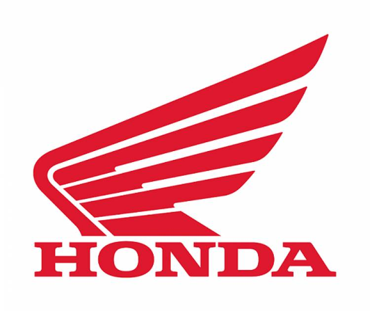 Honda posts robust 31% growth with 4 lac+ domestic sales in Feb'21