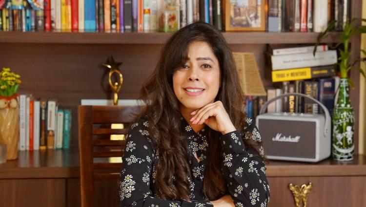 Priya Kumar's Training Systems embarks on a journey of digital transformation, announces Genius Inside, an AI-powered platform