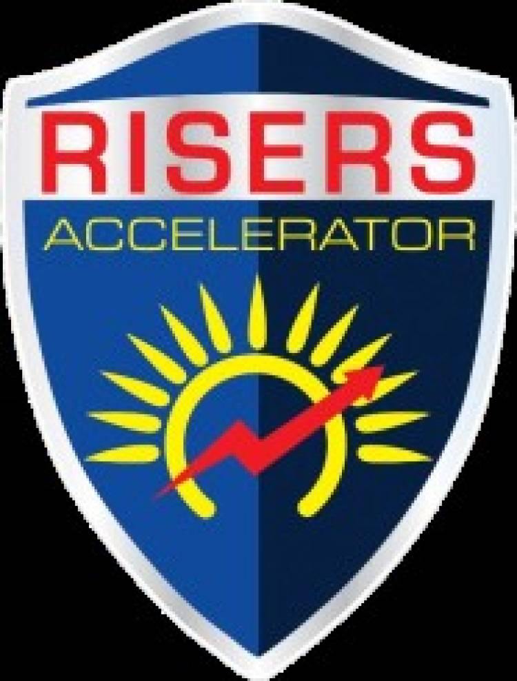 Being Covid-compliant helped Fintech startups to grow during the pandemic: Risers Accelerator