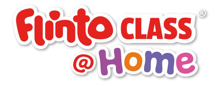 Despite the COVID-19 pandemic, Flintoclass@HOME becomes profitable and hits 150cr run rate in only 6 months