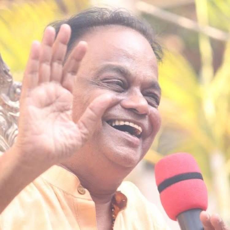 டெல்லி நீதிமன்றத்தில் சிவசங்கர் பாபாவை ஆஜர்படுத்திய சிபிசிஐடி போலீசார்