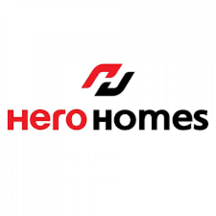 Residents choosing Hero Homes Ludhiana, occupancy levels continue to rise