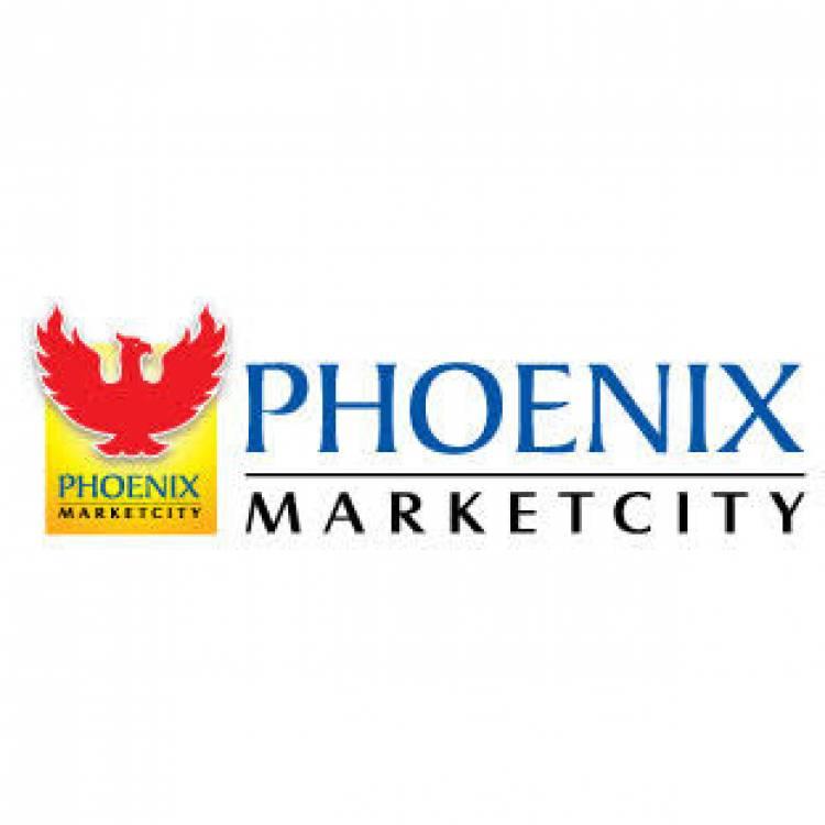 SHOP TILL YOU DROP AT PHOENIX MARKETCITY AND PALLADIUM'S 'END OF SEASON SALE' UPTO 50%!!!