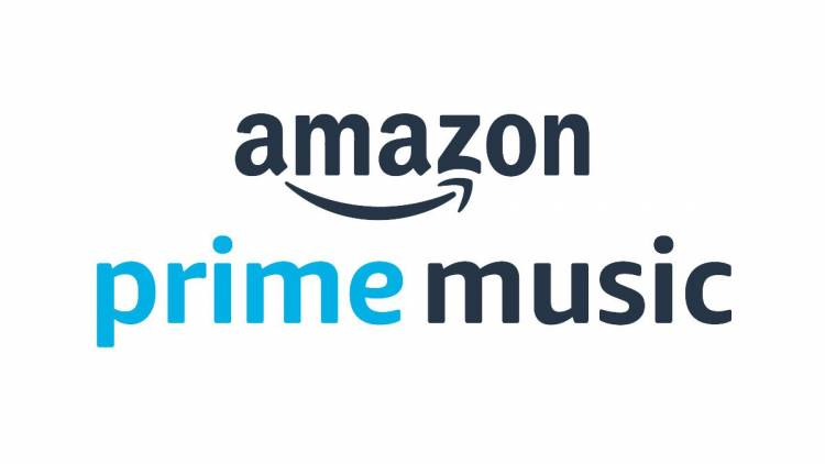 Prime Video India saw its best ever viewership in the month leading-up to Prime Day, with the highest number of streamers enjoying the content on the service